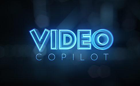tron_1[1] videocopilot