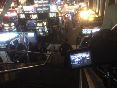 canon 60d 14mm cine lens timelapse adam plowden videography ibc 2014